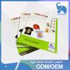 Dunkles Kopierpapier der Sublimation-A3 für dunkles Gewebe