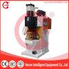 Heron 880kVAlocal de corrente contínua e pressione a máquina de solda