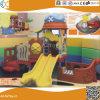 子供の球のプールと屋外そして屋内プラスチック運動場装置
