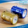 옥외 야영을%s 도매 5800 LED 램프 야영 태양 램프
