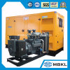 Super groupe électrogène diesel silencieux alimenté par moteur Deutz 50kw/63kVA-500kw/625kVA