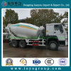 Preiswerter Preis-Betonmischer-LKW für Verkauf