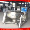 De hete Popcorn die van het Roestvrij staal van de Verkoop tot Machine maken de Commerciële Machine van de Popcorn