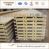 건축재료를 위한 폴리우레탄 벽 샌드위치 위원회