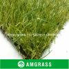 трава 30mm искусственная для Landscaping дерновина украшения искусственная