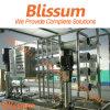 Automatisches Wasserbehandlung-Filter-umgekehrte Osmose-System