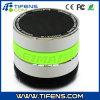 Wireless portátil Speaker com TF Card