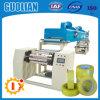 Machine de bande efficace automatique de fournisseur d'or de Gl-1000d