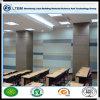 Feuer-Kinetik-nicht Asbest-Faser-Kleber-Vorstand