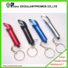 Promotional LED Torch with Bottle Opener with 3 LED (EP-T41134)