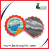 Events (PM0005)のためのCustom適用範囲が広いSoft PVC Fridge Magnet