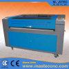 낮은 유지비 이산화탄소 Laser 조각 절단기 (MAL1209)