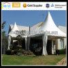 結婚式浜の玄関ひさしのサーカスのイベントPVC安い党テント