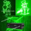 1 Kerstmis L1000g van de Projector van de Laser van watts Groene