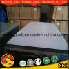 0,5Mm Hig Gloosy/HPL Formica hojas/laminado de alta presión