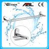 Gancio dell'acciaio inossidabile di ABLinox