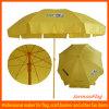 Parapluie promotionnel extérieur personnalisé avec le logo