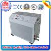 48V 600A gelijkstroom Load Bank voor Battery Tester