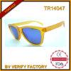 Tr14047 venden al por mayor la lente cambiable de Sun de la manera de la bisagra de la alta calidad