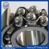 Roulement à billes à contact oblique 7924 Roulement à billes en acier inoxydable