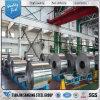 Bobinas de TFS para a produção das cortiça de coroa, para a indústria das latas