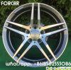 Оправы реплики Amg автомобиля для колес сплава Мерседес