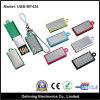 Mini USB-Laufwerk mit Schlüsselanhänger (JISB-MT426)