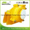 Tailling resistente che tratta la pompa dei residui elaborare minerale