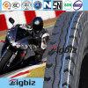 3.00-21 Langer Bearbeitungszeit-Motorrad-Hochleistungsgummireifen