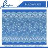 16,5cm Scalloped Lace Trims para Lingerie / Vestuário Acessórios