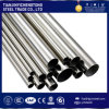 Prix de pipe d'acier inoxydable d'ASTM A312 Tp316 Tp316L