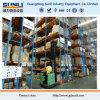 Neue Ladeplatten-Hochleistungsfach-Zahnstange der Förderung-2015