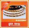 12V SMD3528 24W 60les LED Stripe Yellow LED Decoration Lights
