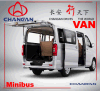 Changan marca Mini Van