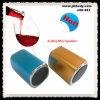 Алюминиевые миниые дикторы с FM Рейдио (JHD-002)