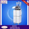 Machine van het Vermageringsdieet van de Cavitatie de Vacuüm Multipolar rf van de Machine van rf (DN. X5011)