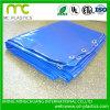 Lona de PVC resistente de buena calidad rodillo Wholesale