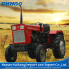 Migliore Selling Mini Power 40HP 2-Wheel Drive Agricultural Tractors