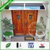 Pabellón caliente del marco de Plastiic del pabellón de la PC de la venta con las hojas del policarbonato