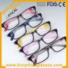 Acetato Eyewear ottico