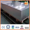 Feuille en aluminium pour le mur des véhicules à moteur et rideau, caisse d'ordinateur portable (ZW-TJ-001)