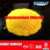 Le chlorure de polyaluminium pour produits chimiques de traitement de l'eau de piscine