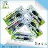 Selling caliente EGO CE4/CE5 Blister Electronic Cigarette para Promotion (ECS-10)