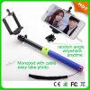 Products caliente para Selfie 2015 Stick Extendable Monopod
