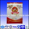 Isoliernahrungsmittelanlieferungs-Beutel