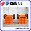 Maalmachine van de Kaak van de Steen van China de Ruwe Primaire/de Maalmachine van het Erts/de Maalmachine van het Metaal voor de Installaties van de Steengroeve