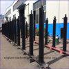 Cilindros hidráulicos de atuação dobro da venda quente para a máquina usada diferente e assim por diante