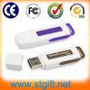 USB quente 2.0 Flash Disk Memory do USB Memory Stick 32GB de Sale (N-015)