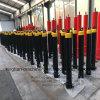 Maquinaria hidráulica do cilindro de /Oil das ram hidráulicas do fabricante da alta qualidade
