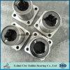 La fuente de la fábrica ensanchó rodamiento linear con el soporte de acero (las series de LMK… GA)